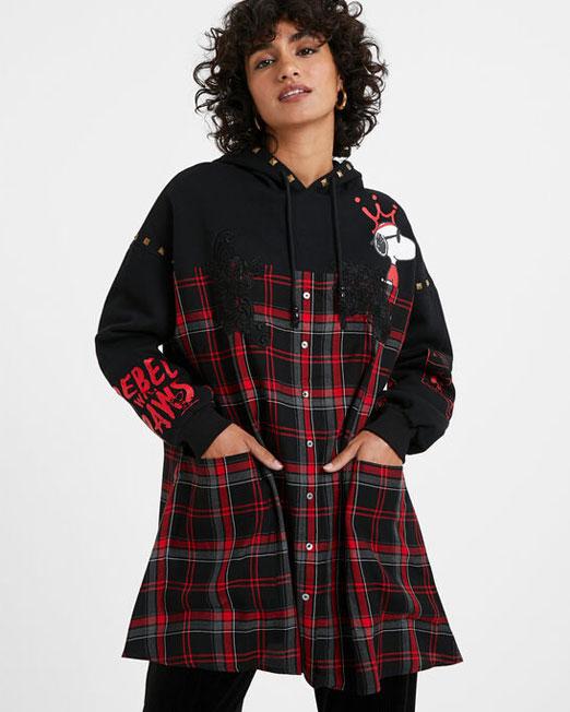 D0C2200 5 Womens Clothing & Fashion