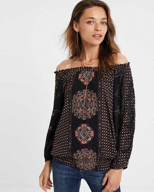 D0C2201 5 Womens Clothing & Fashion