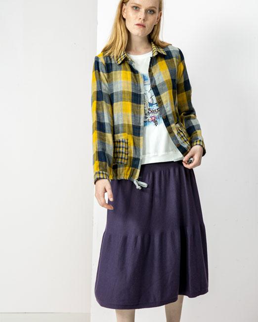 D0C2202P01 1 Womens Clothing & Fashion
