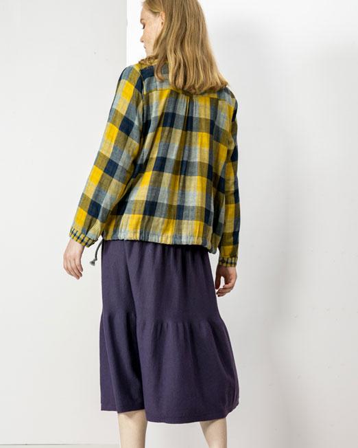 D0C2202P01 2 Womens Clothing & Fashion