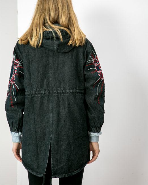 D0G1565P01 Womens Clothing & Fashion