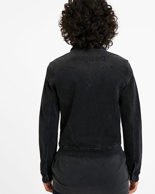 D0G1569 3 Womens Clothing & Fashion