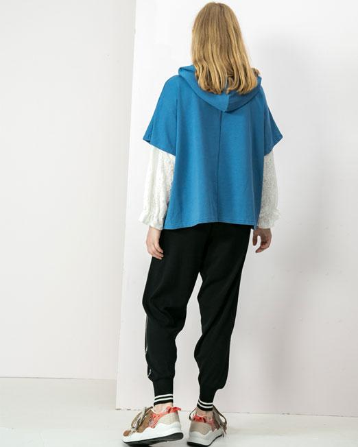 D0Q4119P01 1 Womens Clothing & Fashion