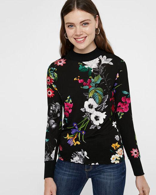 D0Q4138 1 Womens Clothing & Fashion