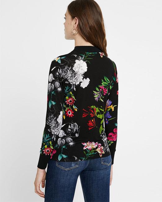 D0Q4138 3 Womens Clothing & Fashion