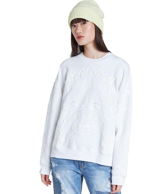 D0Q4140 1 Womens Clothing & Fashion