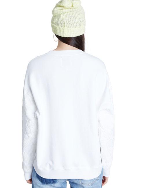 D0Q4140 Womens Clothing & Fashion