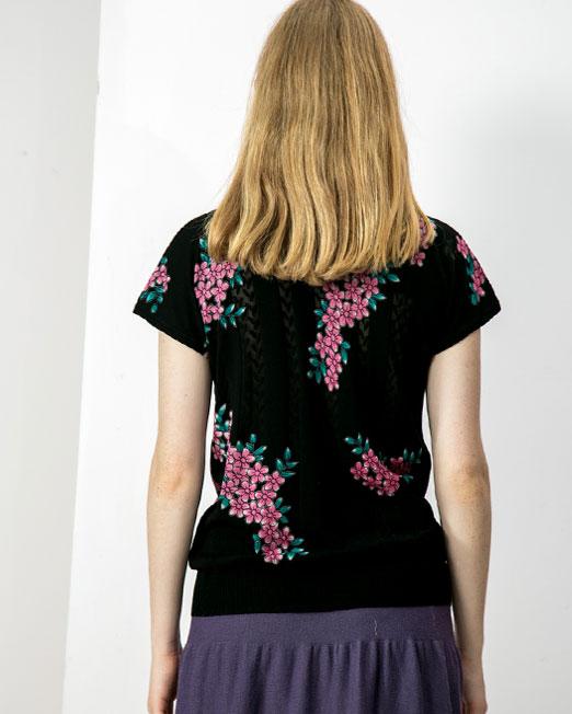 D0R2153P01 1 1 Womens Clothing & Fashion