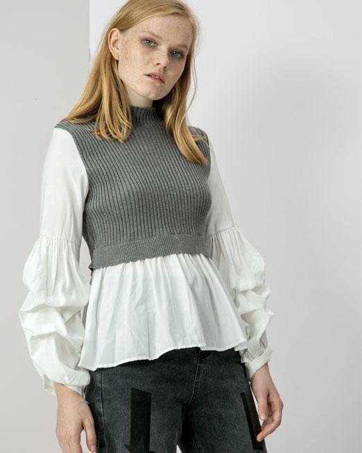 D0R2179P01 1 Womens Clothing & Fashion