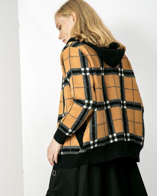 P0 Jacket 2 Womens Clothing & Fashion