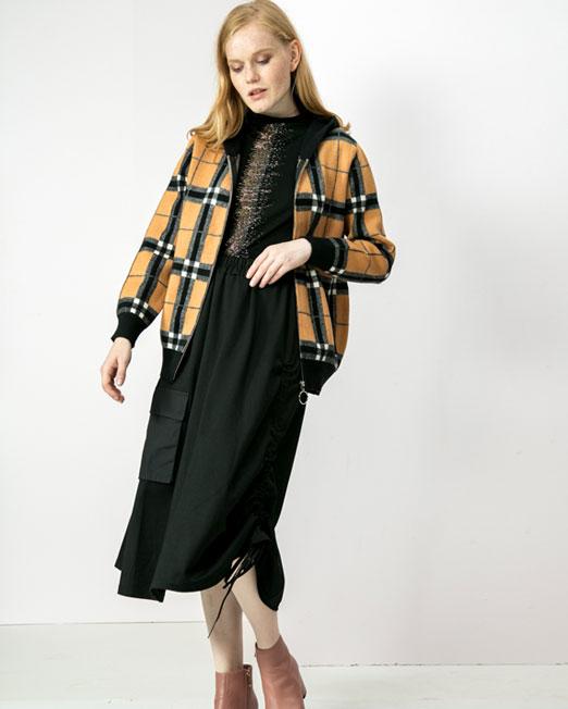 P0 Jacket Womens Clothing & Fashion