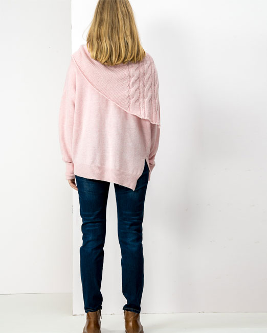 PINK TOP 1 Womens Clothing & Fashion