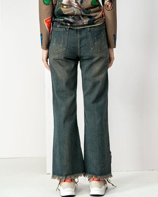 wide leg pants 2 Womens Clothing & Fashion