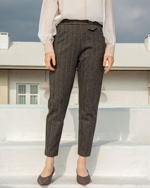 C0D2427M81 Womens Clothing & Fashion