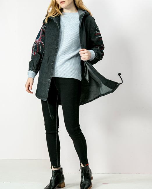 C0G4327M01 Womens Clothing & Fashion
