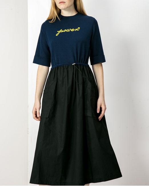 D0A2567P01 Womens Clothing & Fashion