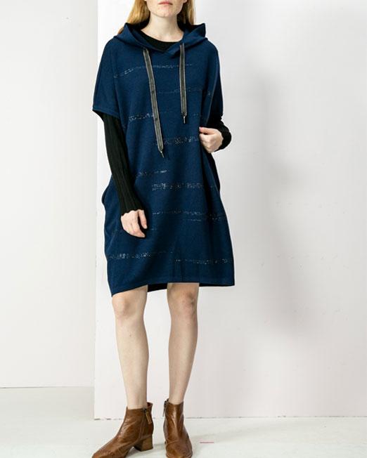 D0A2568P01 1 Womens Clothing & Fashion