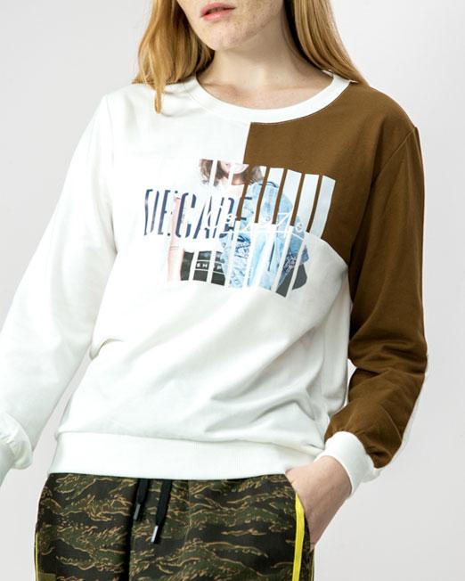 D0Q4081P01 Womens Clothing & Fashion