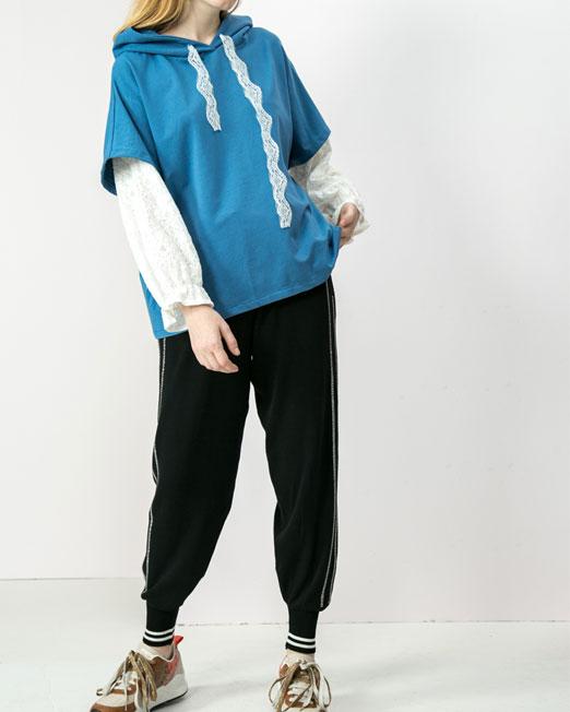 D0Q4119P01 Womens Clothing & Fashion