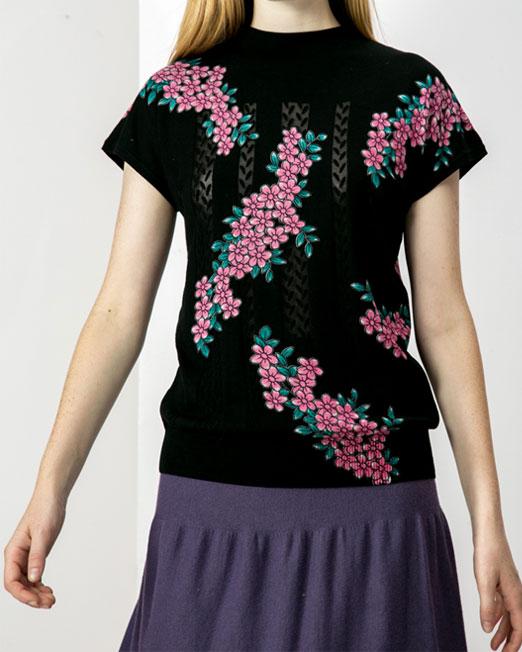 D0R2156P01 Womens Clothing & Fashion