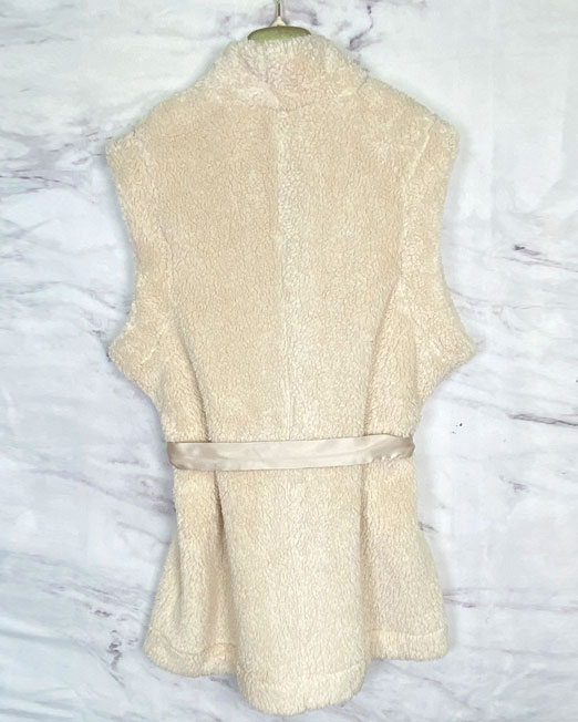 beige2 Womens Clothing & Fashion