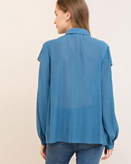 i8C1918Me1 1 Womens Clothing & Fashion
