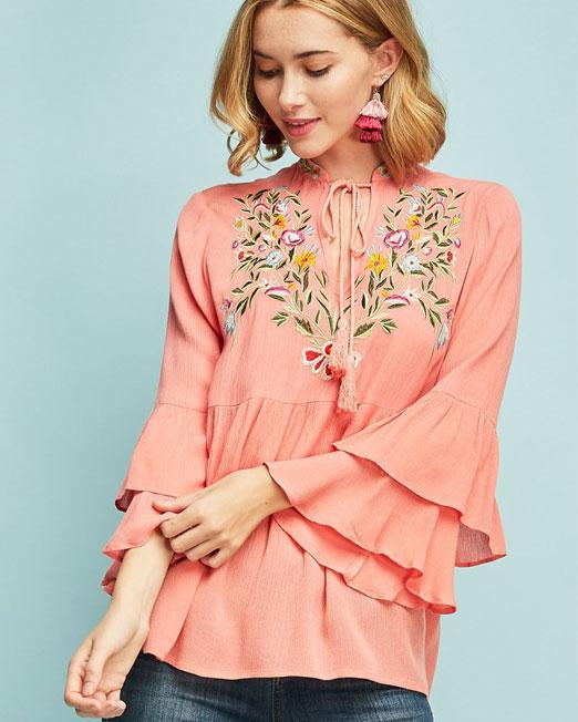 i8C1921Me1 Womens Clothing & Fashion
