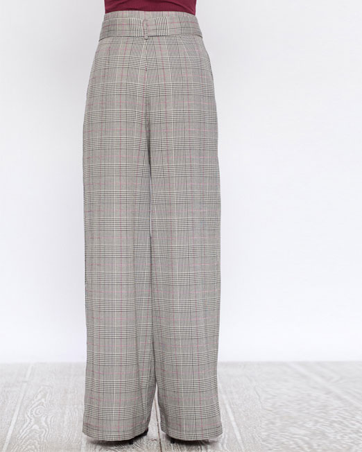 i8D1646ME1 1 Womens Clothing & Fashion