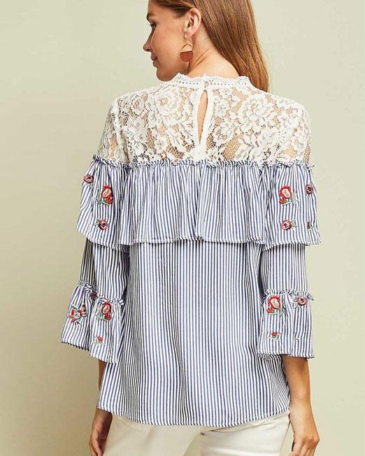 i8c1917Me1 2 Womens Clothing & Fashion