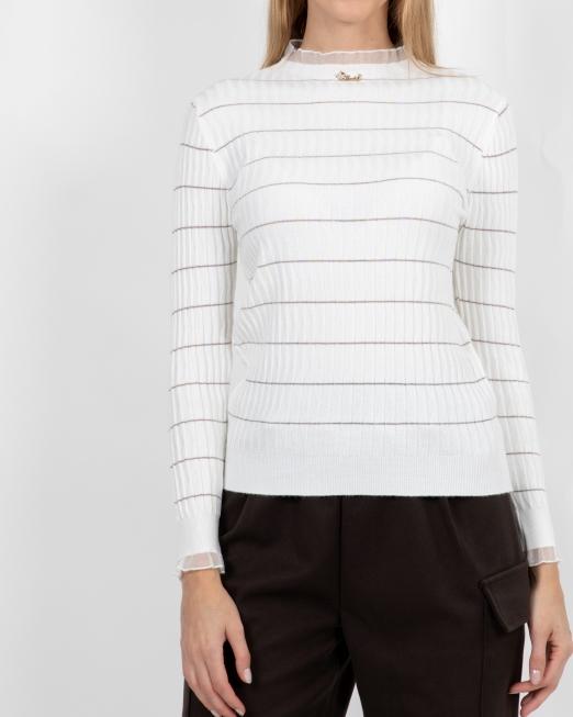 0028 EI 6795 Womens Clothing & Fashion