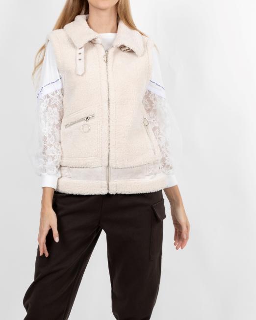0047 EI 6815 Womens Clothing & Fashion