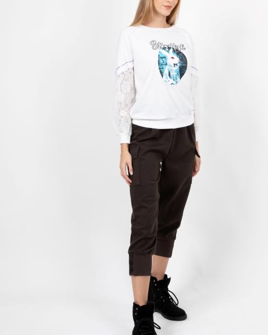 0057 EI 6825 Womens Clothing & Fashion