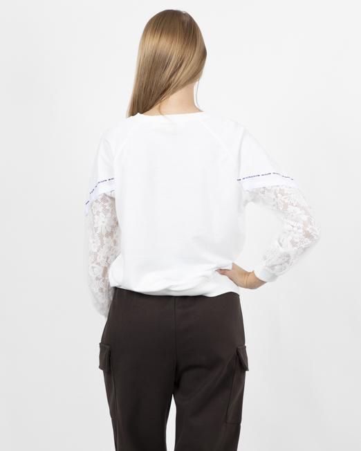 0063 EI 6832 resize 522x652 Womens Clothing & Fashion