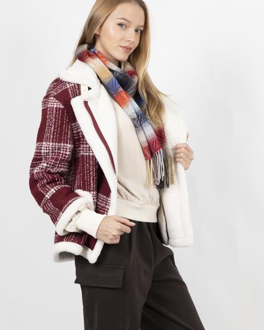 0088 EI 6857 resize 522x652 Womens Clothing & Fashion