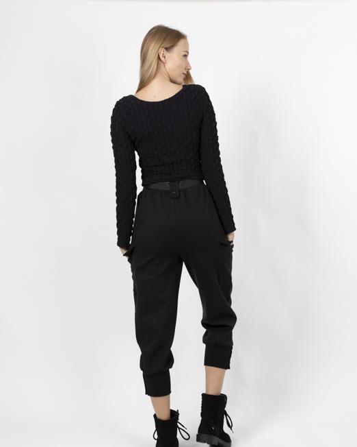 0140 EI 6910 resize 522x652 1 Womens Clothing & Fashion