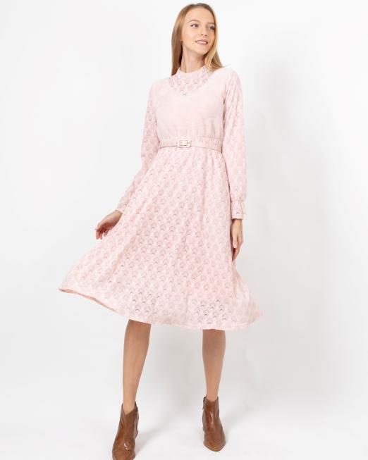 0192 EI 6967 Womens Clothing & Fashion