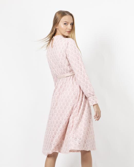 0203 EI 6980 resize 522x652 Womens Clothing & Fashion