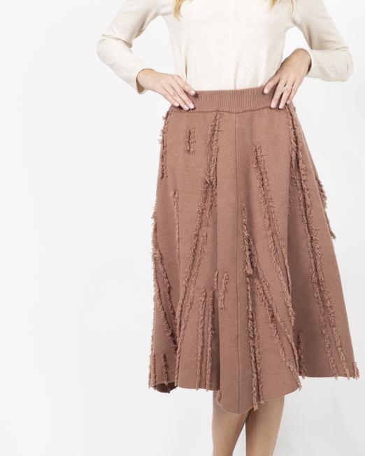 0469 EI 7255 resize 522x652 Womens Clothing & Fashion