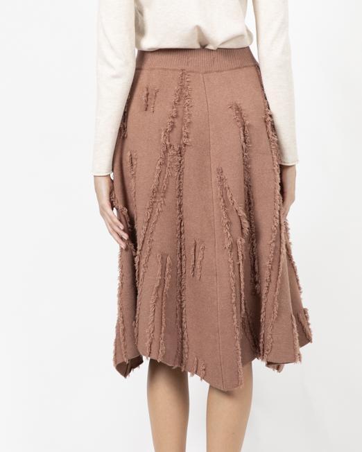 0475 EI 7261 resize 522x652 Womens Clothing & Fashion