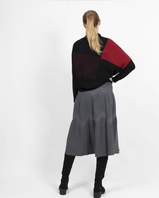0762 EI 7556 resize 522x652 Womens Clothing & Fashion