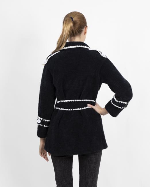 0810 EI 7605 resize 522x652 Womens Clothing & Fashion