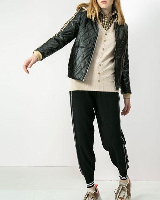 D0G1601P01 Womens Clothing & Fashion