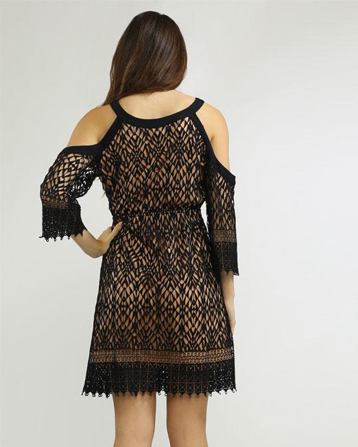 I6A2329ME1 1 Womens Clothing & Fashion