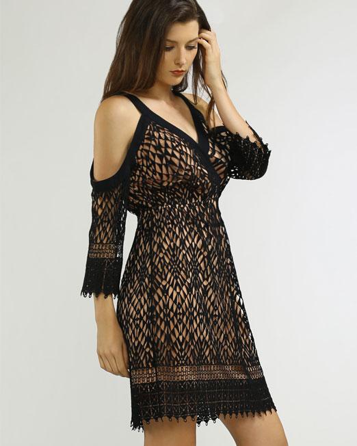 I6A2329ME1 2 Womens Clothing & Fashion