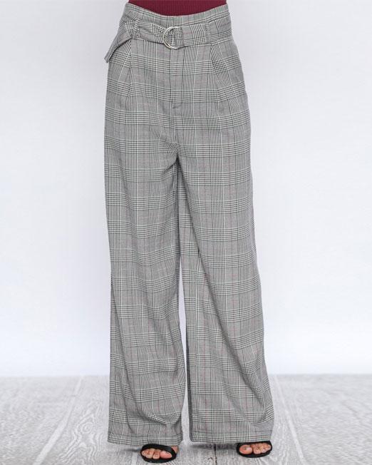 i8D1646ME1 Womens Clothing & Fashion