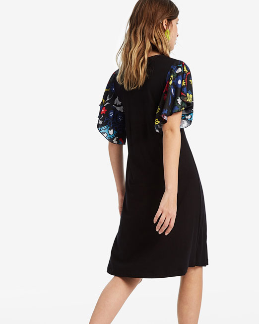 i9A2528ME1 2 Womens Clothing & Fashion