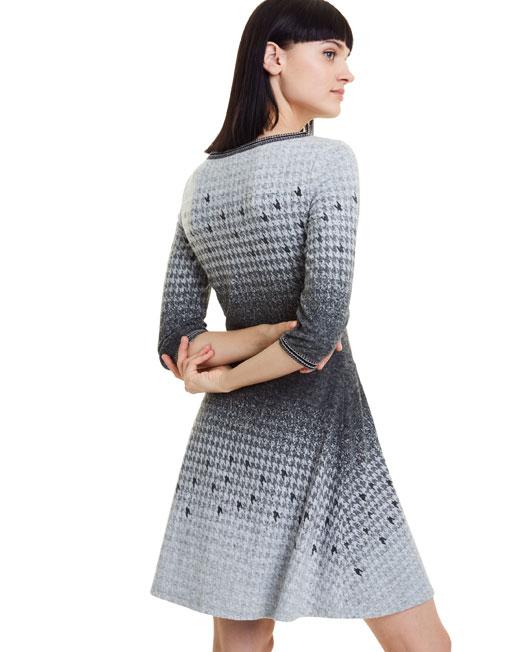 i9A2539ME1 1 Womens Clothing & Fashion