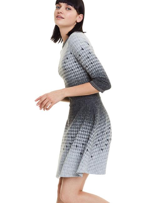 i9A2539ME1 Womens Clothing & Fashion