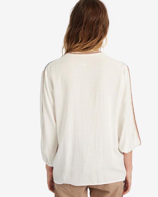 i9c2076ME1 2 Womens Clothing & Fashion