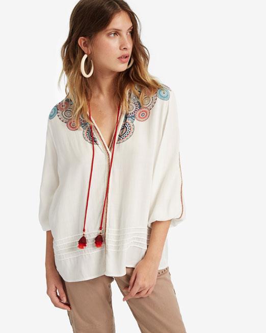 i9c2076ME1 Womens Clothing & Fashion